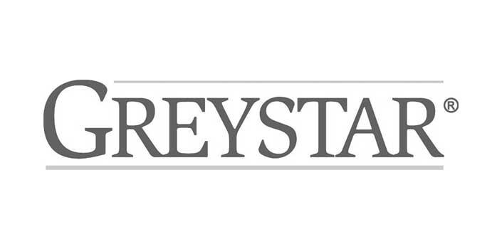 Seismic Synergies Greystar