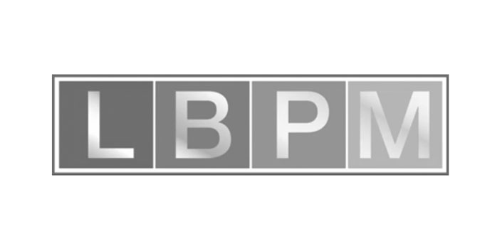 Seismic Synergies Client LBPM