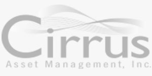 Cirrus Asset Management is a valued Seismic Synergies Client